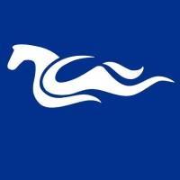 柳州市汇骏汽车销售有限公司招聘:公司标志 logo