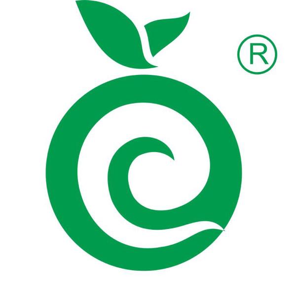 桂林恒利原生物科技有限公司招聘:公司标志 logo