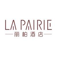 桂林丽柏酒店投资有限公司招聘:公司标志 logo