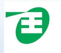 广西一王健康管理有限公司招聘:公司标志 logo