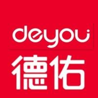 桂林市三亨營銷策劃有限公司招聘:公司標志 logo