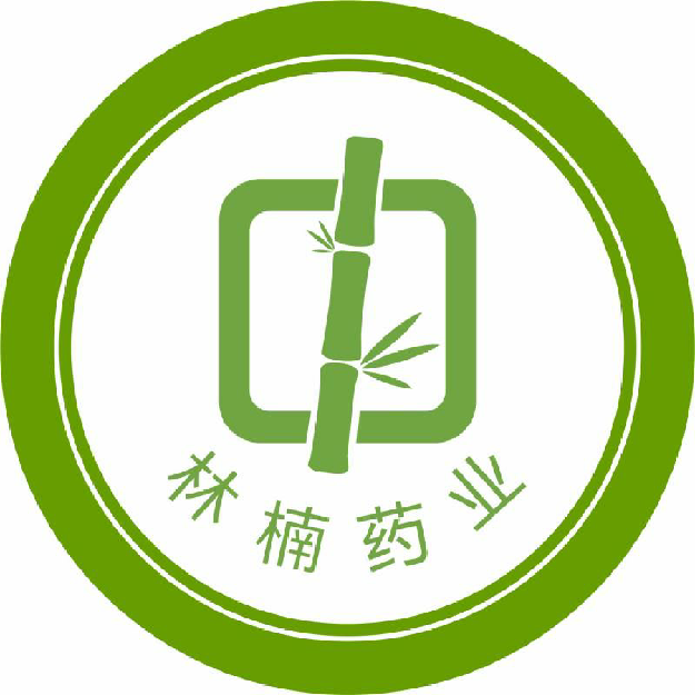 【桂林藥香谷】桂林藥香谷貿易有限公司招聘:公司標志 logo