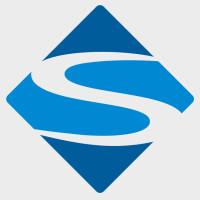 广西森普后勤管理服务有限公司招聘:公司标志 logo