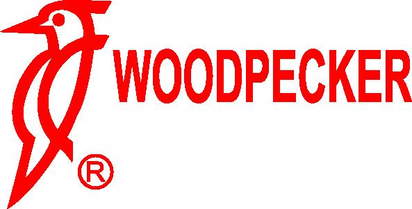 【桂林啄木鳥醫療】桂林市啄木鳥醫療器械有限公司招聘:公司標志 logo