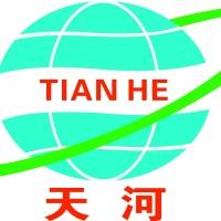 柳州市天河汽配有限責任公司招聘:公司標志 logo