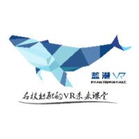 桂林蓝港科技有限公司招聘:公司标志 logo
