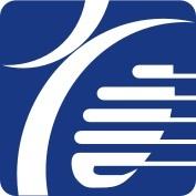 廣西博訊信息技術有限公司招聘:公司標志 logo