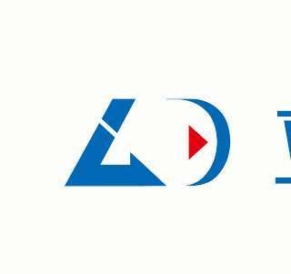 【立度標識】廣西立度建設工程有限公司招聘:公司標志 logo