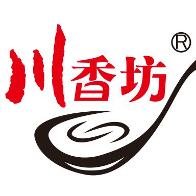 广西川香坊食品有限公司招聘:公司标志 logo