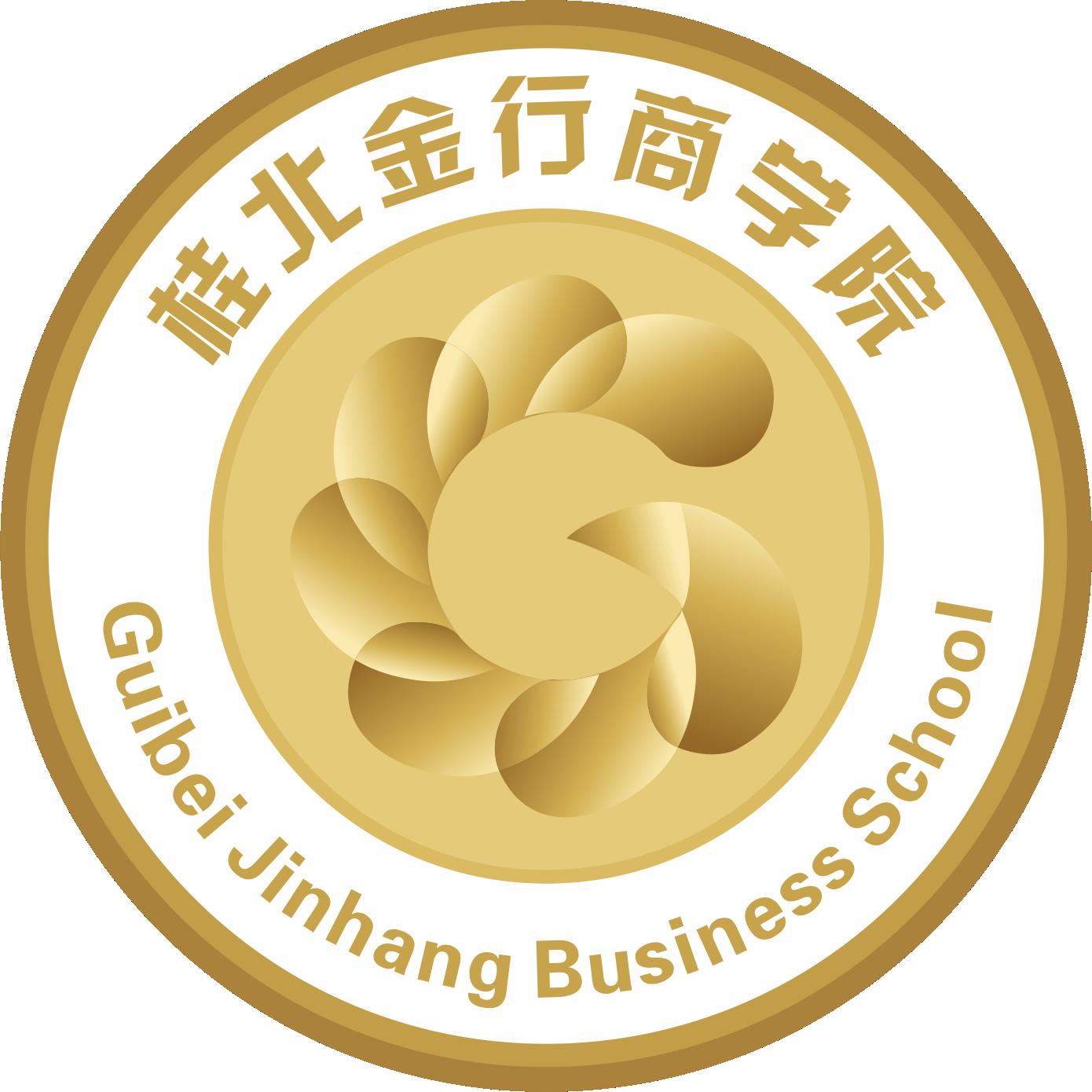 桂林世爵百年投资管理有限责任公司招聘:公司标志 logo