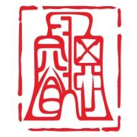 桂林睿思财务咨询有限公司招聘:公司标志 logo