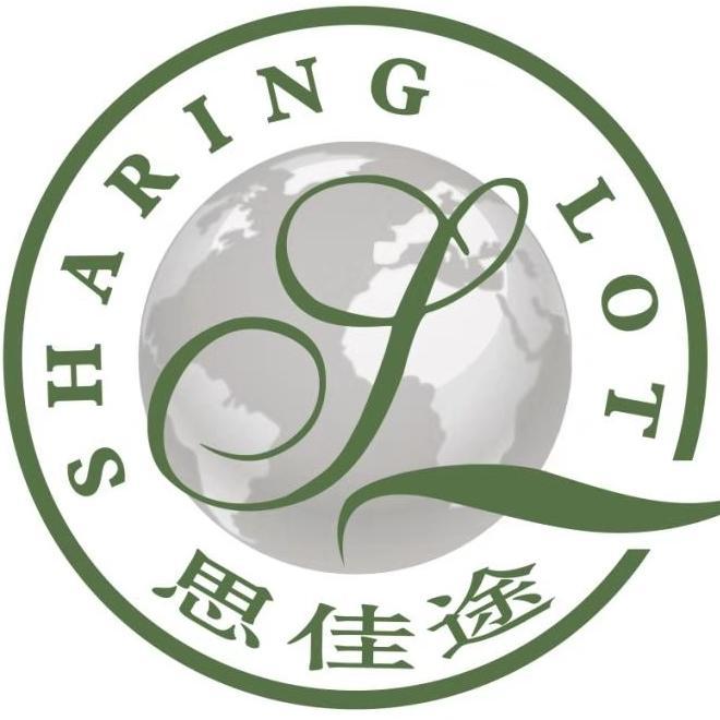 【思佳途】桂林思佳途企业管理咨询有限公司二部招聘:公司标志 logo