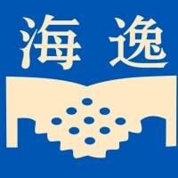 廣西柳州市海逸房地產信息有限責任公司招聘:公司標志 logo