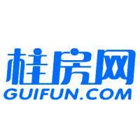 桂林市皓东电子商务有限公司招聘:公司标志 logo