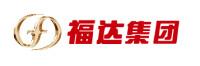 福达控股集团有限公司招聘:公司标志 logo