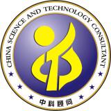 广西中政桂创科技有限公司招聘:公司标志 logo