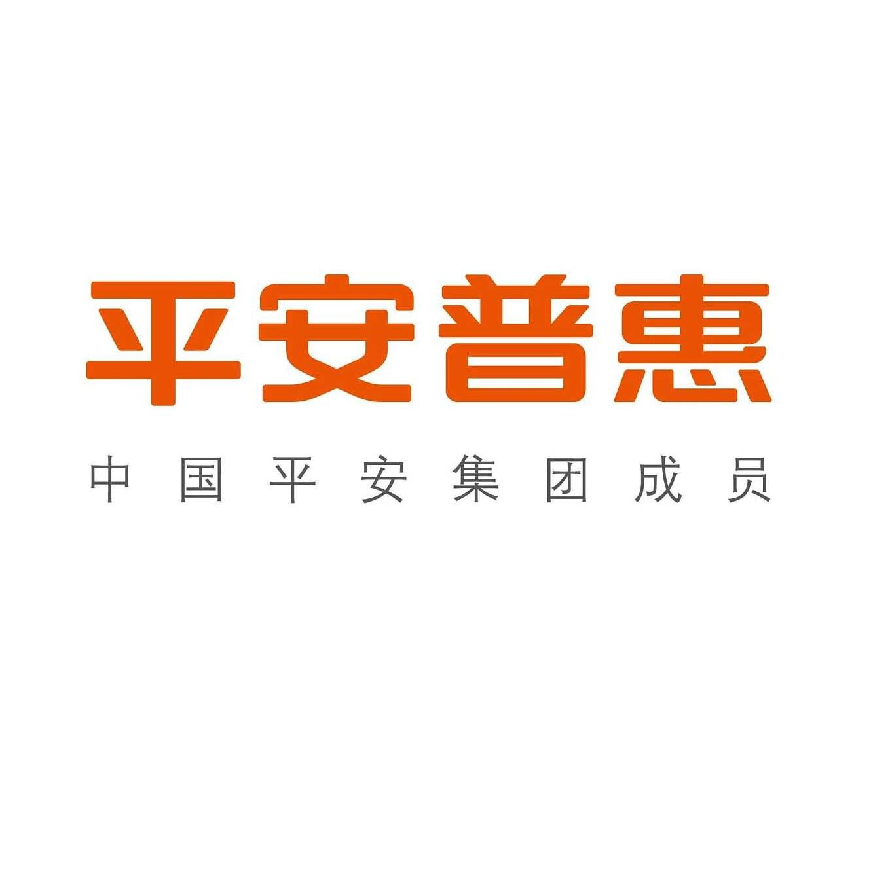 【平安普惠】平安普惠投资有限公司柳州分公司东环大道营业部招聘:公司标志 logo
