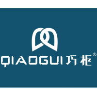 桂林市靓家家具有限公司招聘:公司标志 logo