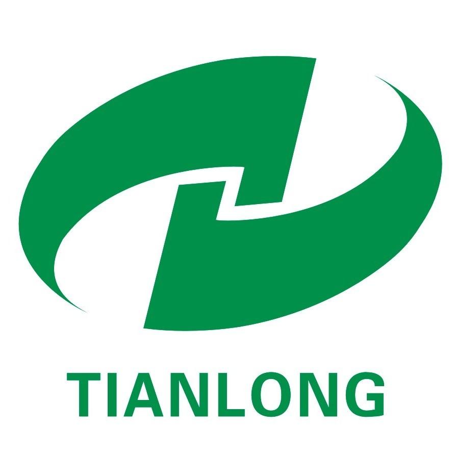 荔浦县天龙大药房有限公司招聘:公司标志 logo