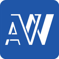 广西纳维科创有限公司招聘:公司标志 logo