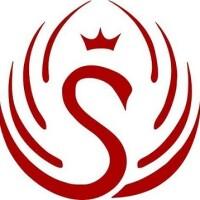 广西维加斯酒店管理有限公司招聘:公司标志 logo