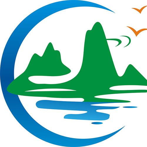 【慢旅倡導者】桂林桂之旅國際旅行社有限公司招聘:公司標志 logo