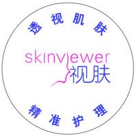 桂林視膚智能科技有限公司招聘:公司標志 logo