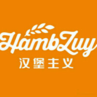柳州市顺食餐饮管理有限公司招聘:公司标志 logo