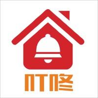 桂林道珉信息科技有限公司招聘:公司标志 logo