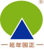 柳州市寿安生物科技有限公司招聘:公司标志 logo