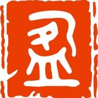 广西桂林创之盈投资咨询有限公司招聘:公司标志 logo