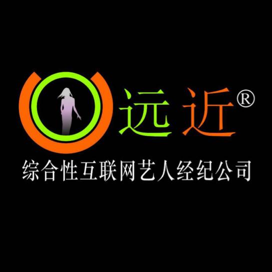 深圳市彩色天空文化传播有限公司招聘:公司标志 logo