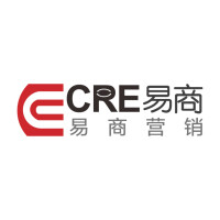 廣西南寧易商聯創投資管理有限公司招聘:公司標志 logo