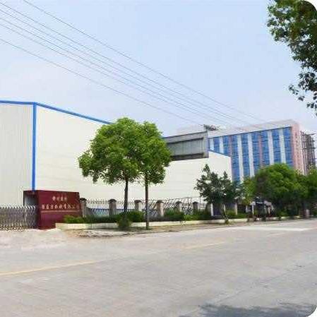 【凌桥机械】柳州凌桥预应力机械有限公司招聘:公司标志 logo