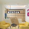 临桂智谷益学教育咨询有限公司招聘:公司标志 logo