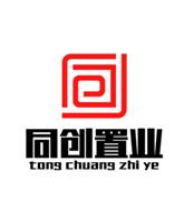 桂林市同创房地产经纪有限公司招聘:公司标志 logo