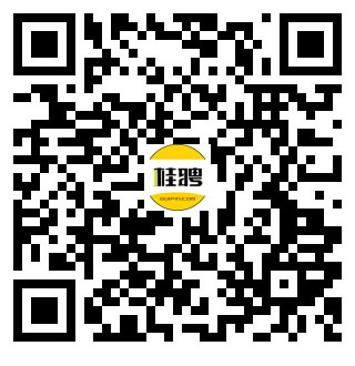微信掃二維碼下載app